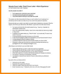 administrative assistant executive assistant cover letter sample