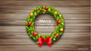 15 high quality christmas wallpapers 2015 graphicloads