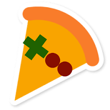 pizza boy apk pizza boy gbc emulator 1 1 0 apk apk