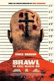 149 best watch movie online images on pinterest