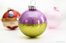 even more disney princess inspired ornaments as the