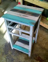 teal tulle table skirt u2013 medsonlinecenter info