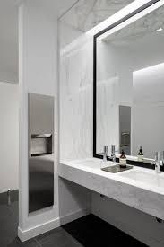 office bathroom decorating ideas uncategorized office bathroom design inside glorious office