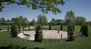 houston and san antonio texas based landscape architecture firm