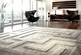 All Modern Rugs Decoration Cool All Modern Rugs Applied To Your Residence Idea