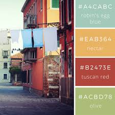 colors combinations 100 brilliant color combinations and how to apply them to your