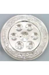 pesach plate passover 41170 170x260 jpg