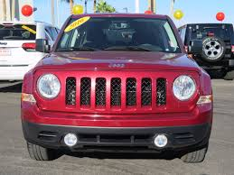 red jeep patriot 2016 jeep patriot vin 1c4njpbb9gd677156