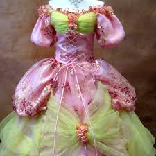 Halloween Costume Ball Gown 51 Southern Ball Gown Images Costumes