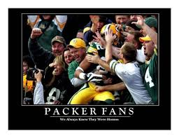 Packer Memes - 40 mhc packers joke meme giveaway winner is general chat off