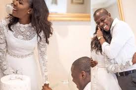 naija weddings wedding digest naija top wedding wedding