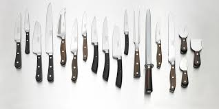 kitchen knives kitchen knives and boards david mellor design