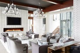 home design help custom floor plan design for builders u0026 home owners elite design