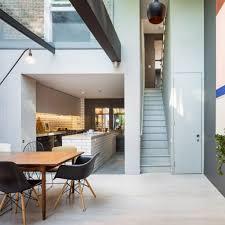 your home interiors home interiors inspirations home design