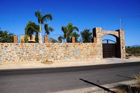 listings baja properties