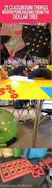 Classroom Rugs Cheap 21 Classroom Things Worth Purchasing From The Dollar Tree