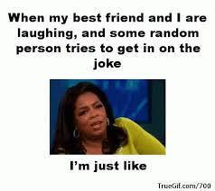 Best Friend Memes - memes for best friends when my best friend and i are laughing