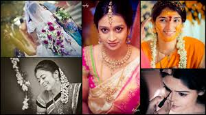 Wedding Makeup Packages Buy Best Makeup Packages In Chennai India From Bridal Makeup