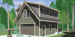 house plans with detached garage apartments garage apartment plans is for guests or teenagers large