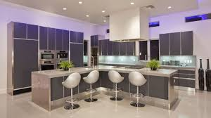 memorable image of kitchen islands ideas wow kitchen gift ideas