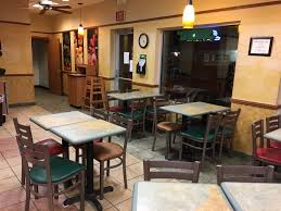 Dining Room Attendant by Subway Lyons Restaurant Reviews Phone Number U0026 Photos