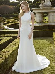 wedding dresses essex blue by enzoani ingwiller designer wedding dresses essex