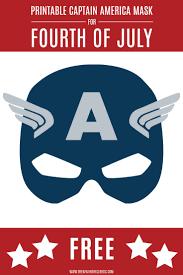 best 20 captain america mask ideas on pinterest captain america