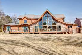 cedar homes floor plans uncategorized lindal cedar homes floor plans inside glorious