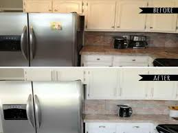 Spraying Kitchen Cabinets White 89 Best Painting Kitchen Cabinets Images On Pinterest Kitchen