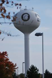 9 best where we live images on pinterest small towns michigan