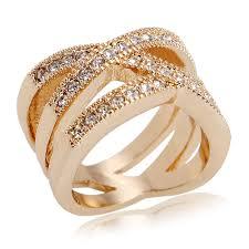 wedding ring price 5pcs lot saudi arabia gold wedding ring price men and women rings