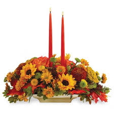 il thanksgiving day flowers and gifts schaefer greenhouses