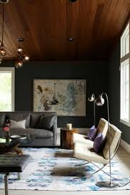 446 best modern home decor images on pinterest architecture