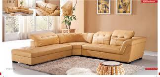 arianne modern modular sectional sofa fama sofas cado furniture by