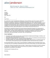 awesome cover letter examples cv resume ideas