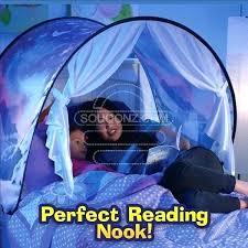 bed tent with light bed tent with light beauresolution com