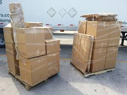 Packing And Moving by Packing And Moving Shipping Nationwide Packing Service Inc Blog