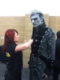 special effects makeup school orlando 56 best sens my friend special effects makeup artist