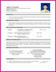 Resume For Scholarship Application Example by Trust Assistant Cover Letter