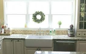 Cheap Farmhouse Kitchen Sinks Kitchen Sink For Sale Nxte Club