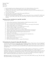 resume format microsoft word file resume microsoft word download one page pattern resume template