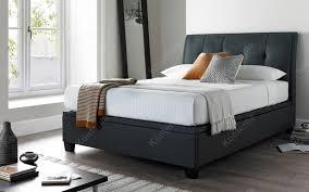 Richmond Bed Frame Uncategorized Ottoman Storage Bed Designs Inside Impressive