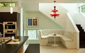 simple modern interior decoration ideas for living room with l