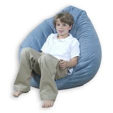 small childrens bean bag chairs florist home and design
