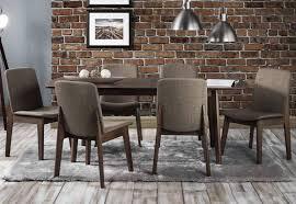 beech extending dining table images julian bowen kensington extending dining table dining chairs