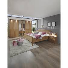 Schlafzimmer Eiche Braun Schlafzimmer Silber Braun Ideen Für Die Innenarchitektur Ihres
