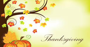 card templates thanksgiving day wishes quotes sayings messages