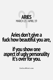 not all true but lol the rage gauge b c that u0027s kind of true xd