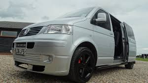 used volkswagen transporter manual for sale motors co uk