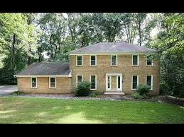Basement For Rent In Annandale by 3428 Reedy Dr Annandale Va Real Estate Single Family Home For